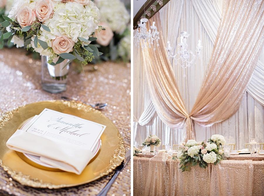 windsor-wedding-photographer-classic-wedding-eryn-shea-photography-kate-spade-ciociaro-club_0068