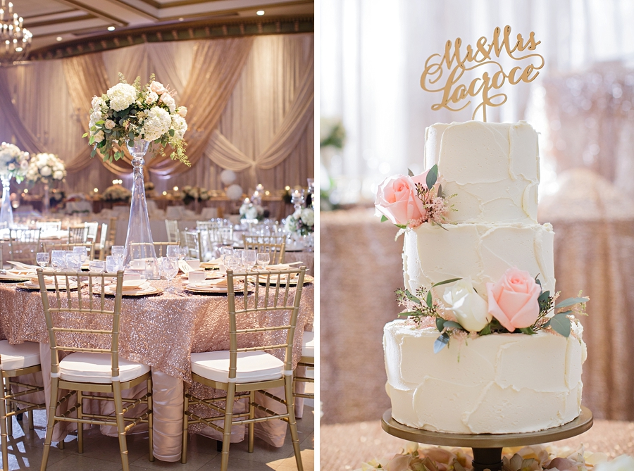 windsor-wedding-photographer-classic-wedding-eryn-shea-photography-kate-spade-ciociaro-club_0067