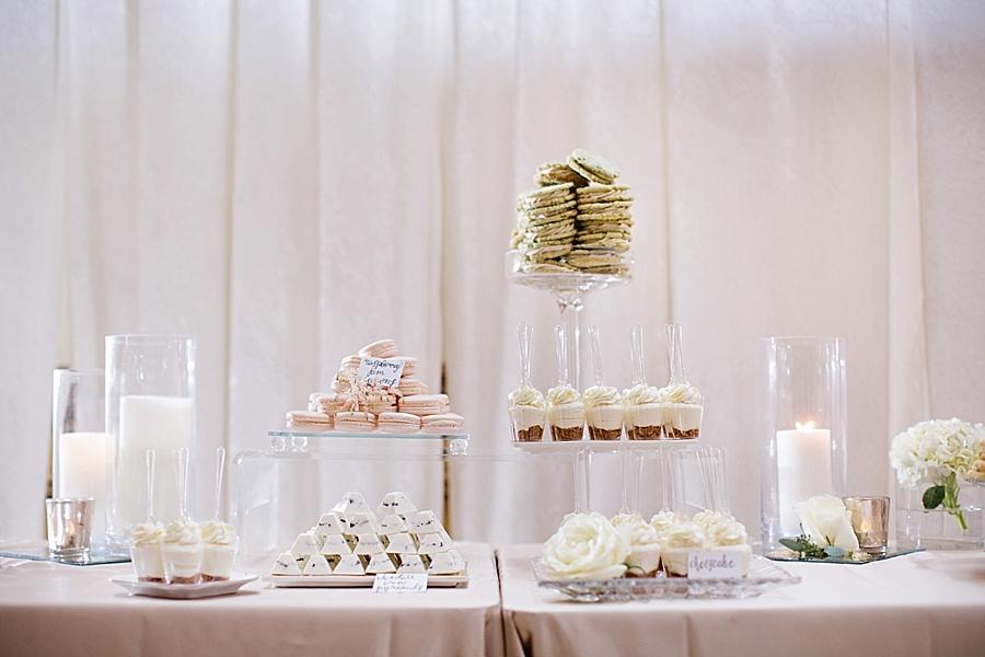 windsor-wedding-photographer-classic-wedding-eryn-shea-photography-kate-spade-ciociaro-club_0069