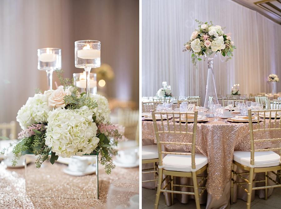 windsor-wedding-photographer-classic-wedding-eryn-shea-photography-kate-spade-ciociaro-club_0070