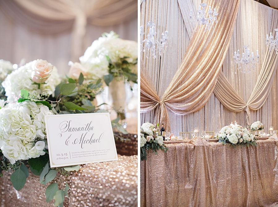 windsor-wedding-photographer-classic-wedding-eryn-shea-photography-kate-spade-ciociaro-club_0072