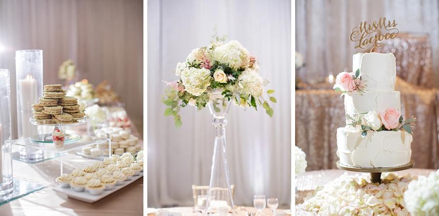 windsor-wedding-photographer-classic-wedding-eryn-shea-photography-kate-spade-ciociaro-club_0071
