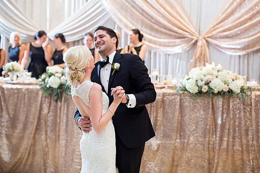 windsor-wedding-photographer-classic-wedding-eryn-shea-photography-kate-spade-ciociaro-club_0073