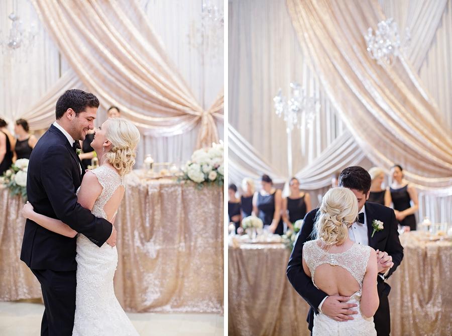 windsor-wedding-photographer-classic-wedding-eryn-shea-photography-kate-spade-ciociaro-club_0074
