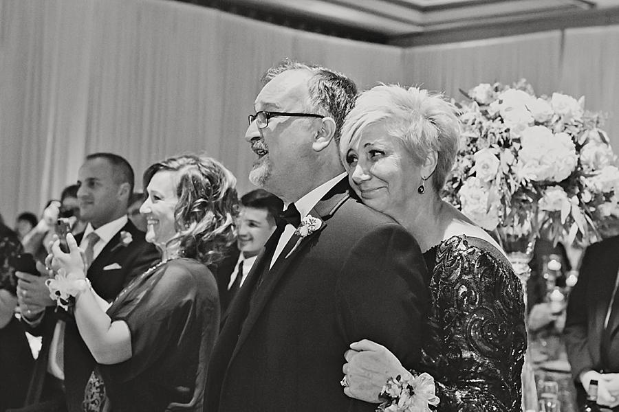 windsor-wedding-photographer-classic-wedding-eryn-shea-photography-kate-spade-ciociaro-club_0075