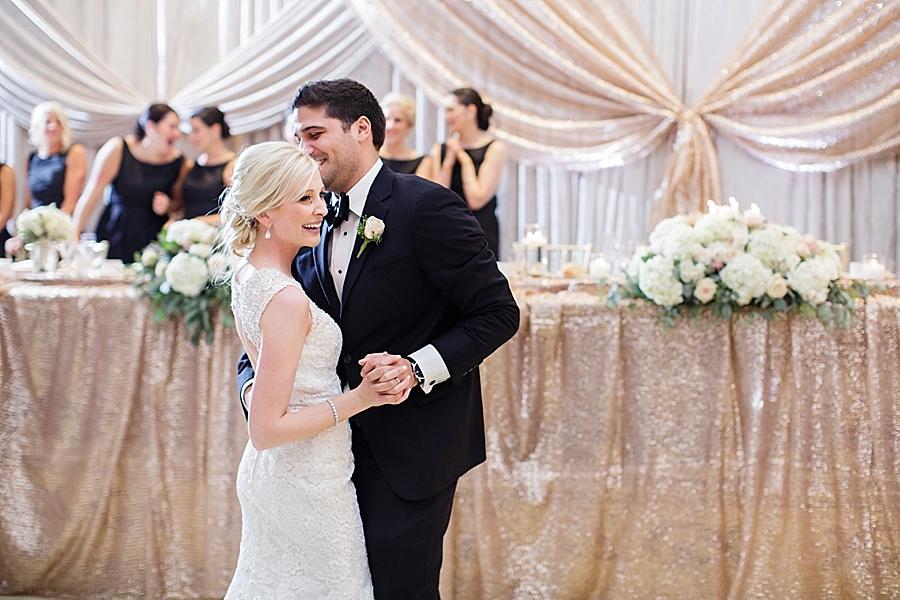 windsor-wedding-photographer-classic-wedding-eryn-shea-photography-kate-spade-ciociaro-club_0076