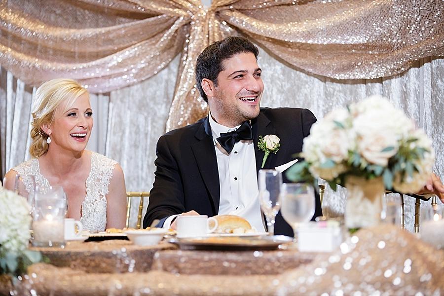 windsor-wedding-photographer-classic-wedding-eryn-shea-photography-kate-spade-ciociaro-club_0077