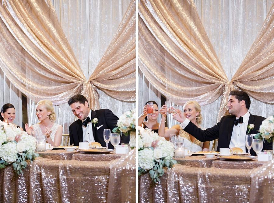 windsor-wedding-photographer-classic-wedding-eryn-shea-photography-kate-spade-ciociaro-club_0078