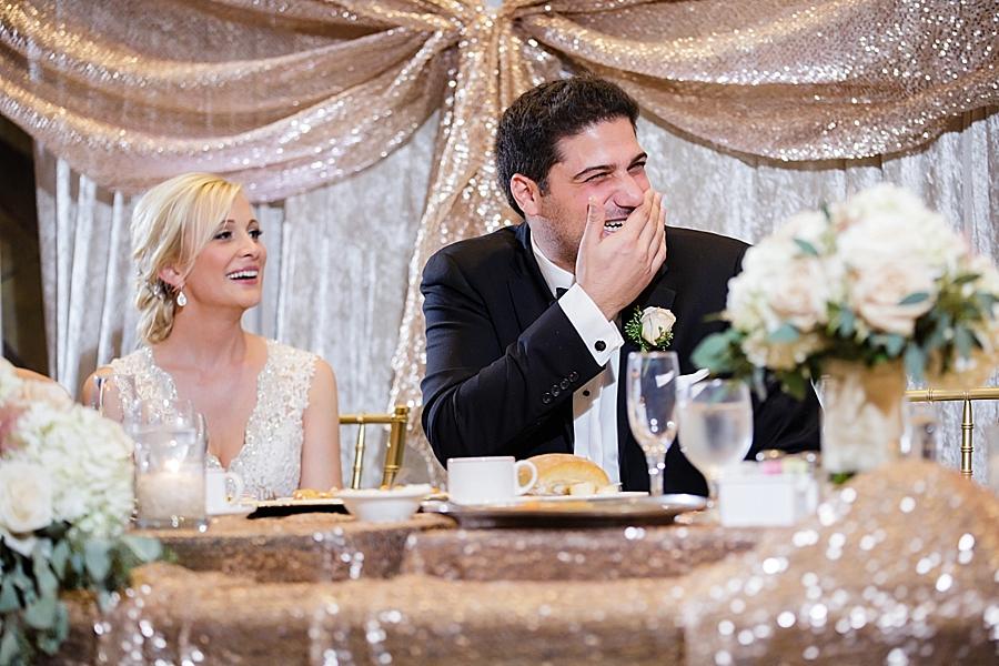 windsor-wedding-photographer-classic-wedding-eryn-shea-photography-kate-spade-ciociaro-club_0079