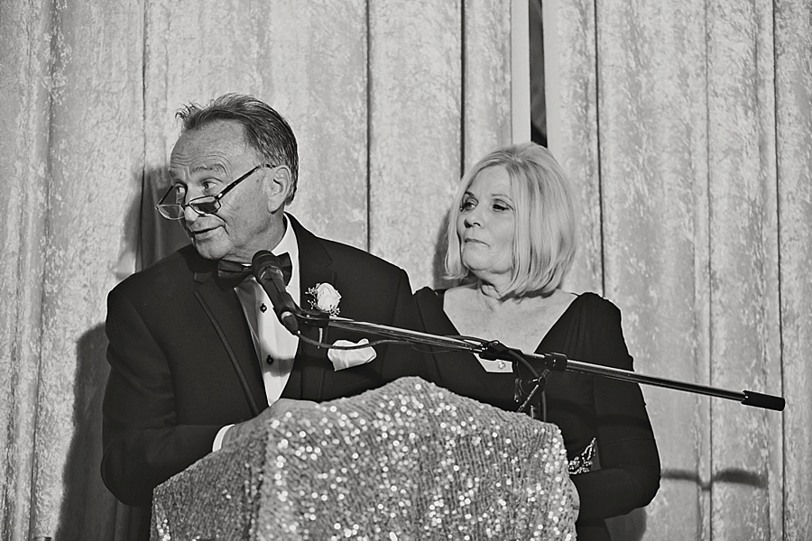 windsor-wedding-photographer-classic-wedding-eryn-shea-photography-kate-spade-ciociaro-club_0080