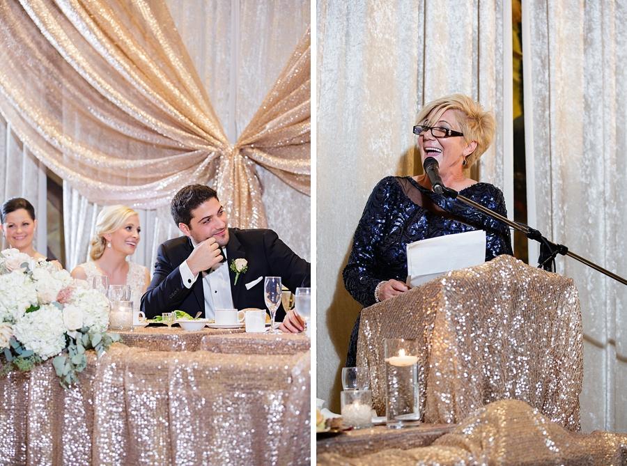 windsor-wedding-photographer-classic-wedding-eryn-shea-photography-kate-spade-ciociaro-club_0081