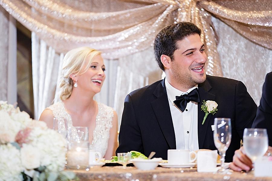 windsor-wedding-photographer-classic-wedding-eryn-shea-photography-kate-spade-ciociaro-club_0082