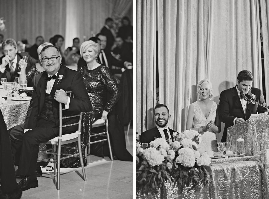 windsor-wedding-photographer-classic-wedding-eryn-shea-photography-kate-spade-ciociaro-club_0084