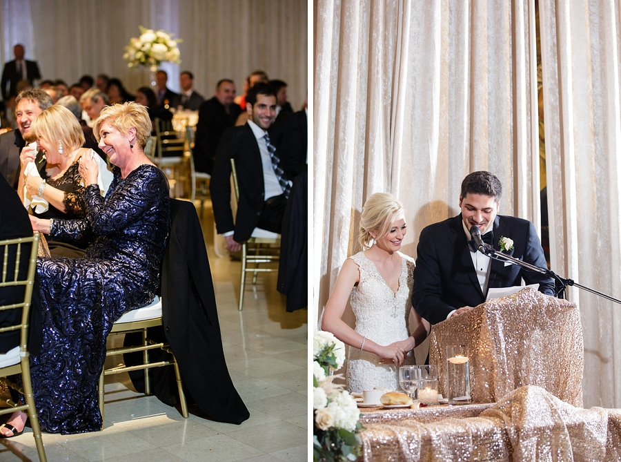 windsor-wedding-photographer-classic-wedding-eryn-shea-photography-kate-spade-ciociaro-club_0085