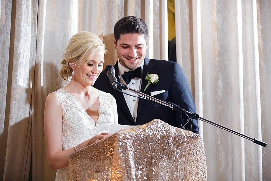 windsor-wedding-photographer-classic-wedding-eryn-shea-photography-kate-spade-ciociaro-club_0086
