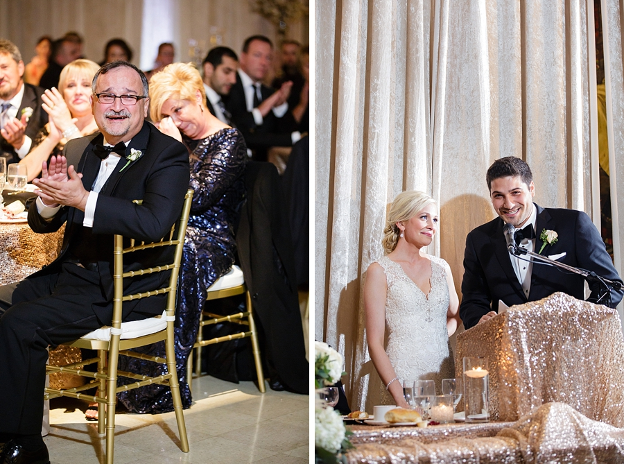 windsor-wedding-photographer-classic-wedding-eryn-shea-photography-kate-spade-ciociaro-club_0087