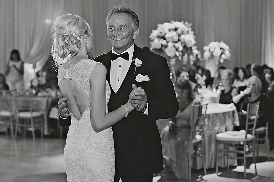 windsor-wedding-photographer-classic-wedding-eryn-shea-photography-kate-spade-ciociaro-club_0088
