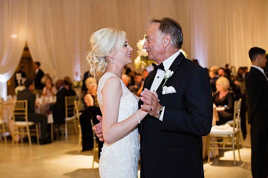 windsor-wedding-photographer-classic-wedding-eryn-shea-photography-kate-spade-ciociaro-club_0090