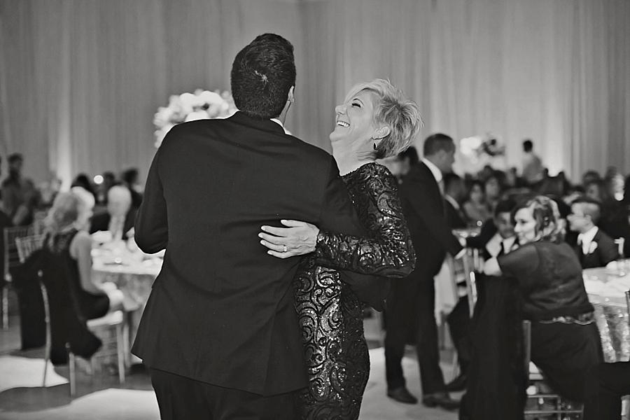 windsor-wedding-photographer-classic-wedding-eryn-shea-photography-kate-spade-ciociaro-club_0091