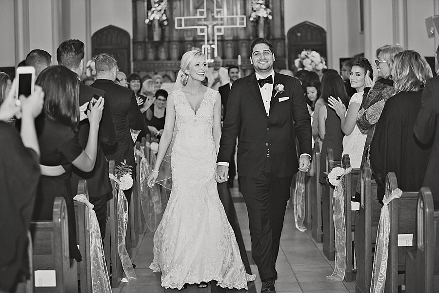 windsor-wedding-photographer-classic-wedding-eryn-shea-photography-kate-spade-ciociaro-club_0092