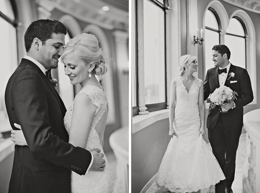 windsor-wedding-photographer-classic-wedding-eryn-shea-photography-kate-spade-ciociaro-club_0093