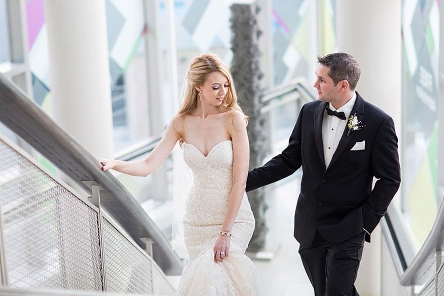 art-gallery-windsor-wedding-photographer-eryn-shea-photography_0001