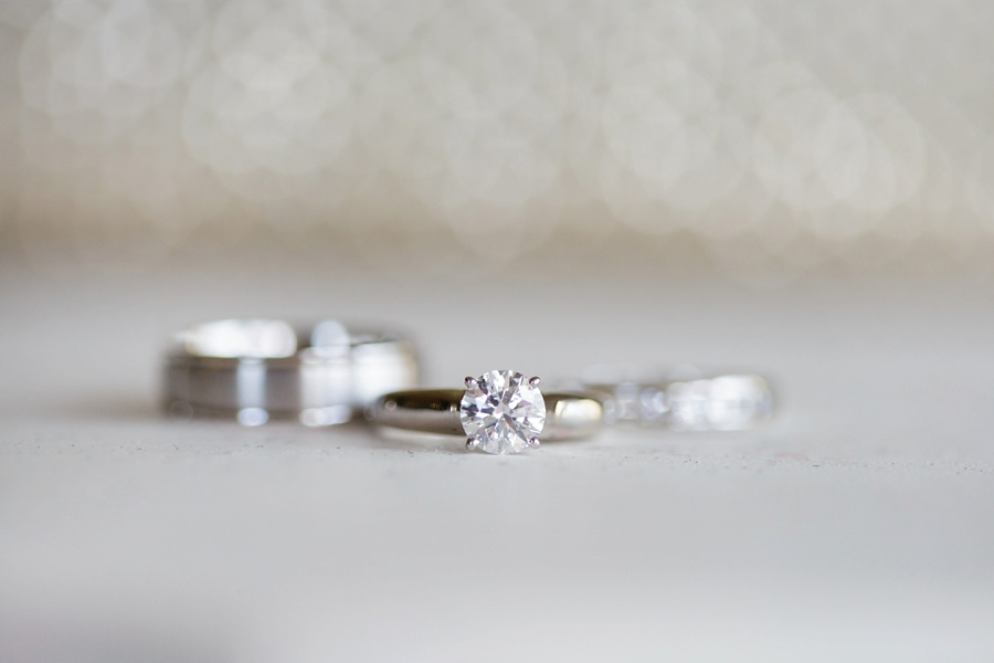 art-gallery-windsor-wedding-photographer-eryn-shea-photography_0002