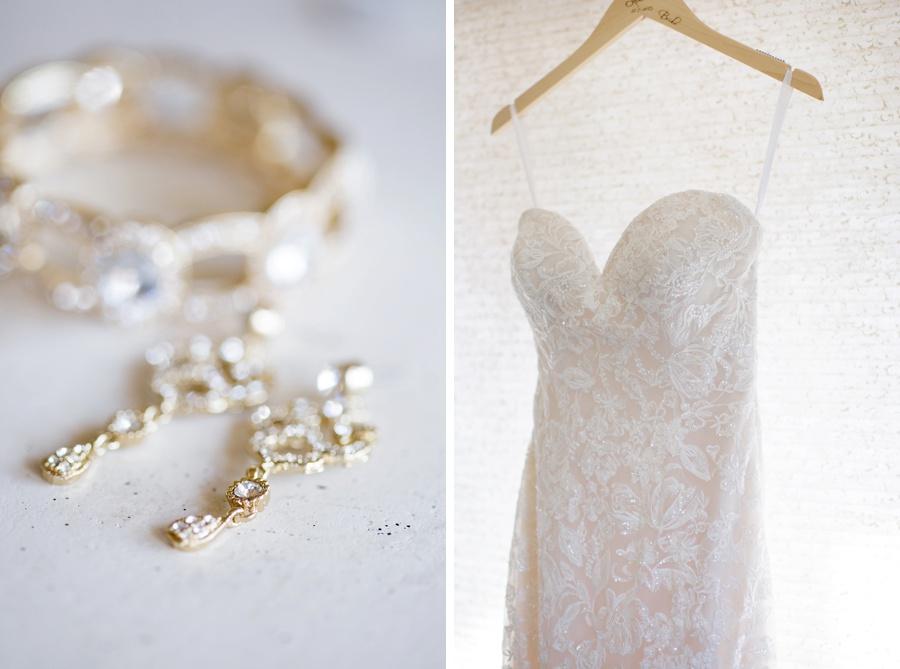 art-gallery-windsor-wedding-photographer-eryn-shea-photography_0003