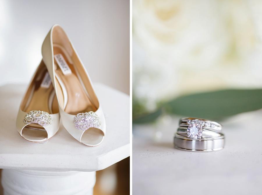 art-gallery-windsor-wedding-photographer-eryn-shea-photography_0004