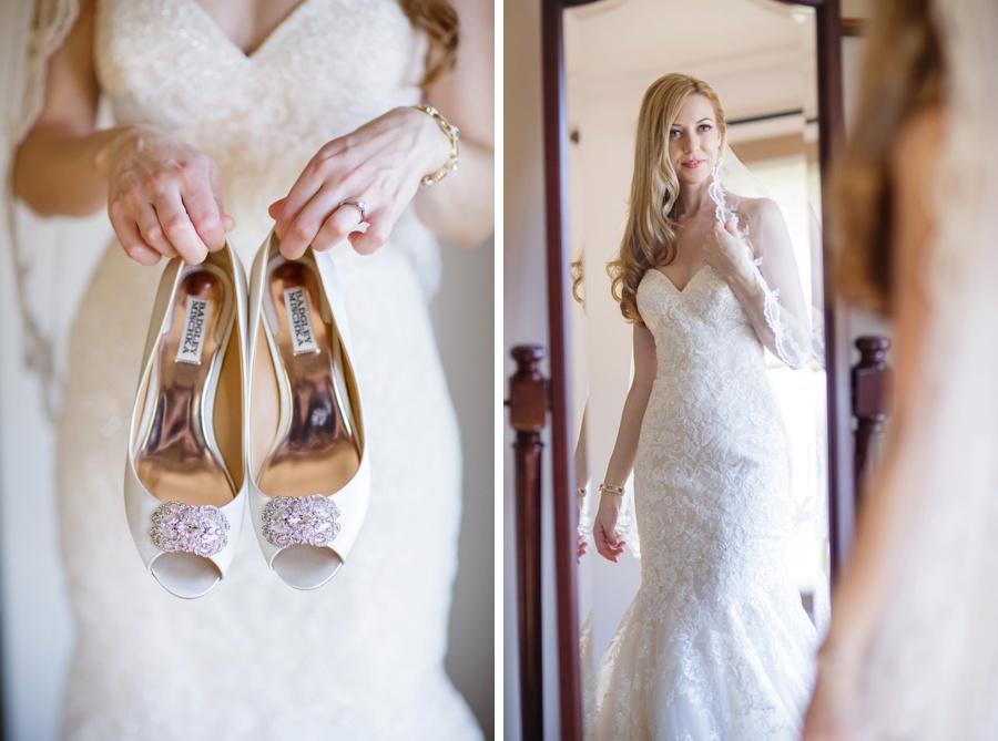 art-gallery-windsor-wedding-photographer-eryn-shea-photography_0007
