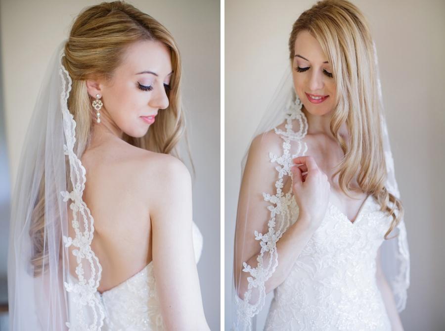 art-gallery-windsor-wedding-photographer-eryn-shea-photography_0008