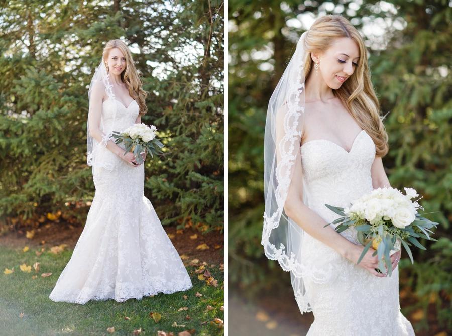 art-gallery-windsor-wedding-photographer-eryn-shea-photography_0009