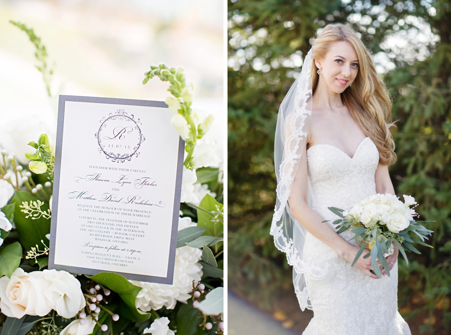 art-gallery-windsor-wedding-photographer-eryn-shea-photography_0010