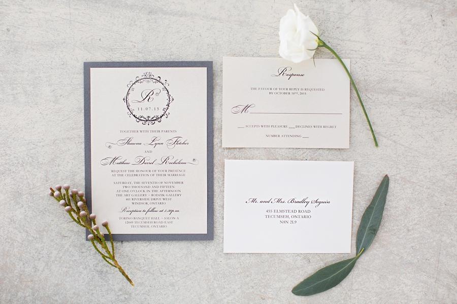 art-gallery-windsor-wedding-photographer-eryn-shea-photography_0011