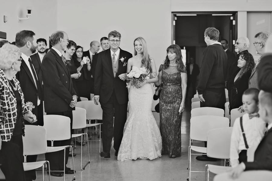 art-gallery-windsor-wedding-photographer-eryn-shea-photography_0012
