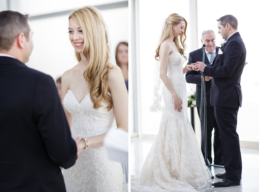 art-gallery-windsor-wedding-photographer-eryn-shea-photography_0014