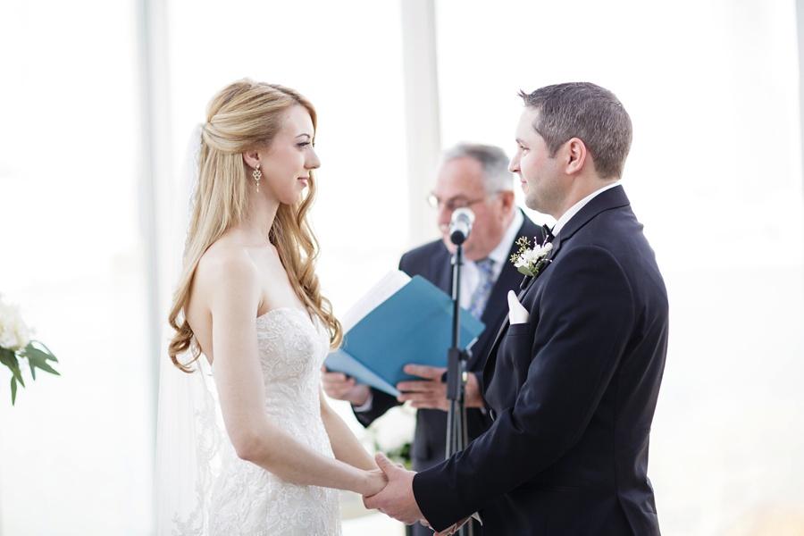 art-gallery-windsor-wedding-photographer-eryn-shea-photography_0015