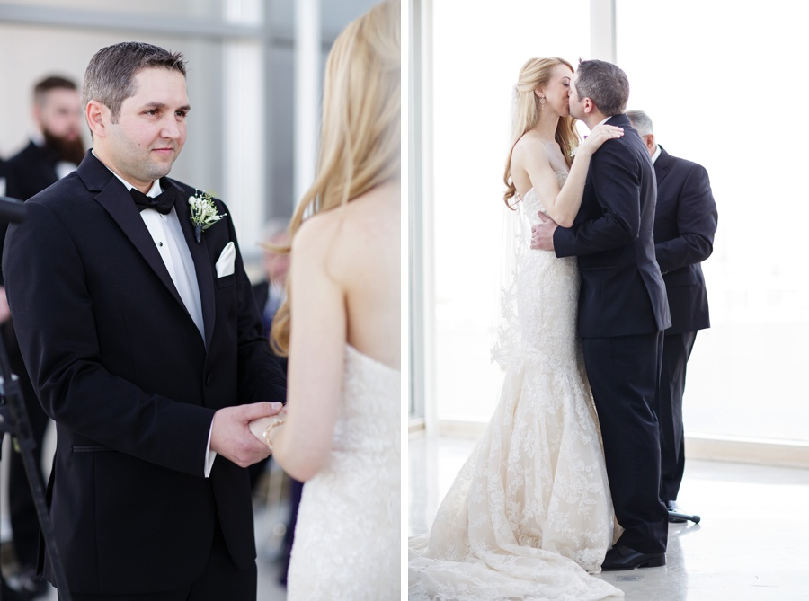art-gallery-windsor-wedding-photographer-eryn-shea-photography_0016