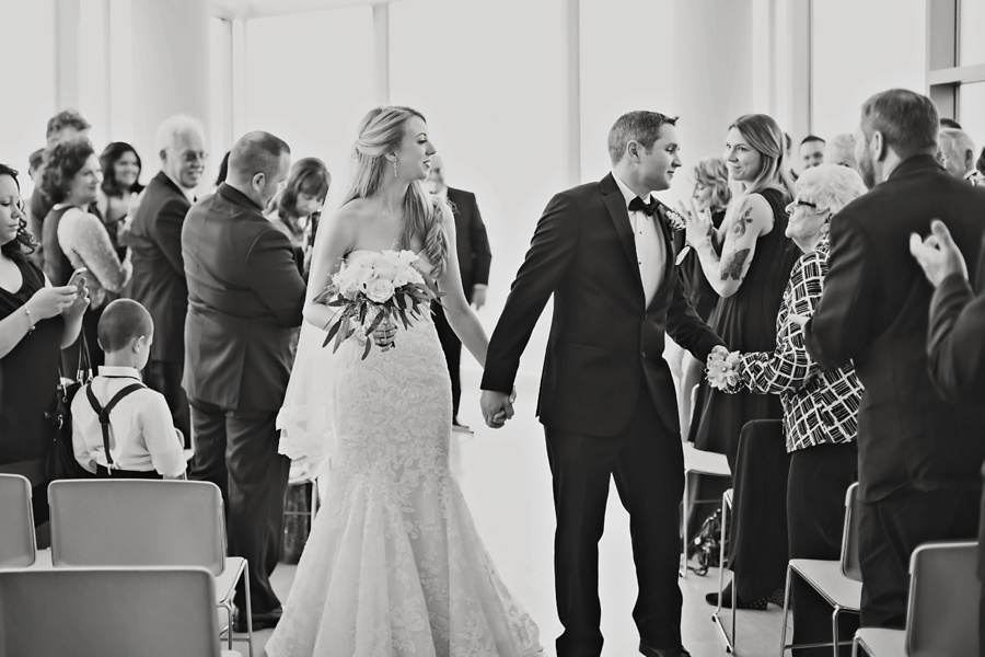 art-gallery-windsor-wedding-photographer-eryn-shea-photography_0017