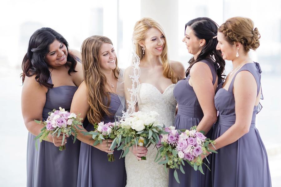 art-gallery-windsor-wedding-photographer-eryn-shea-photography_0019