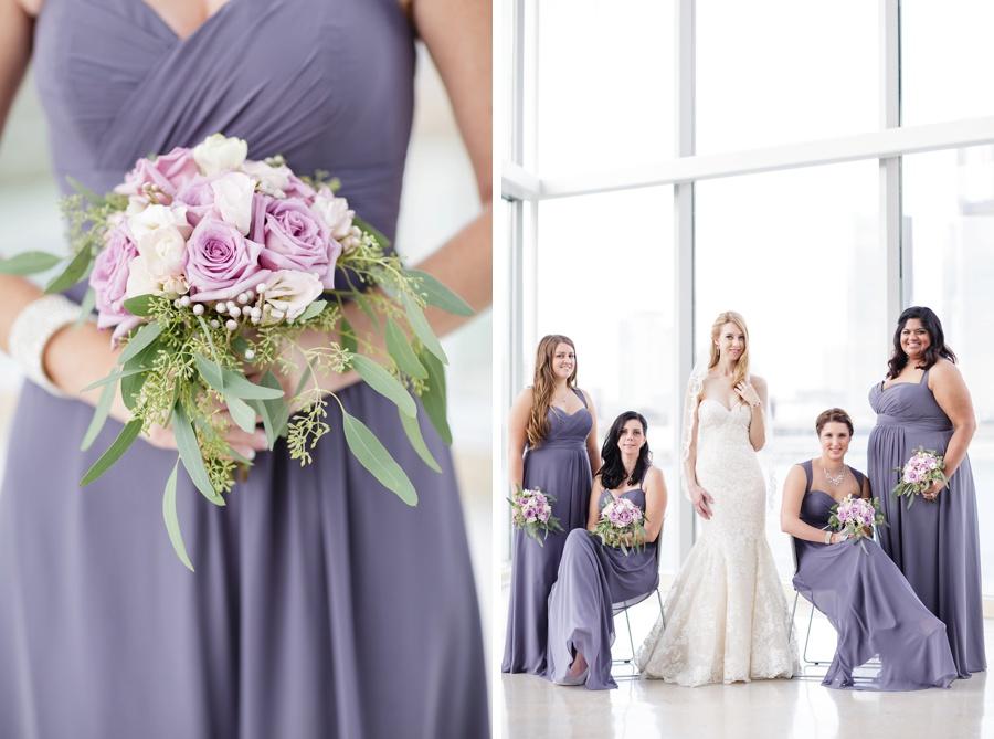 art-gallery-windsor-wedding-photographer-eryn-shea-photography_0018