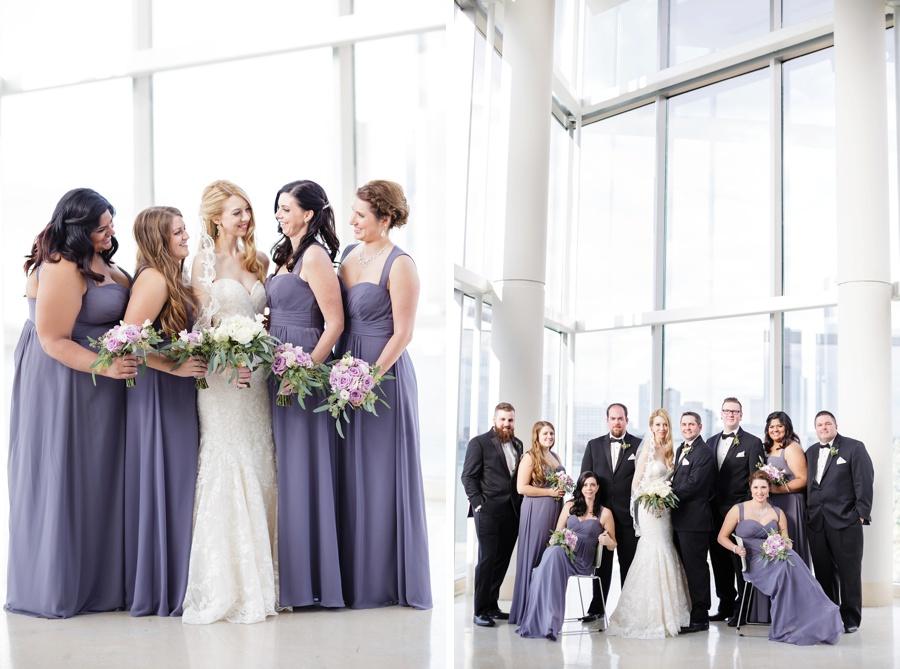 art-gallery-windsor-wedding-photographer-eryn-shea-photography_0020