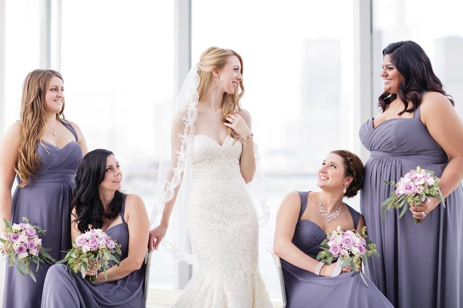 art-gallery-windsor-wedding-photographer-eryn-shea-photography_0021