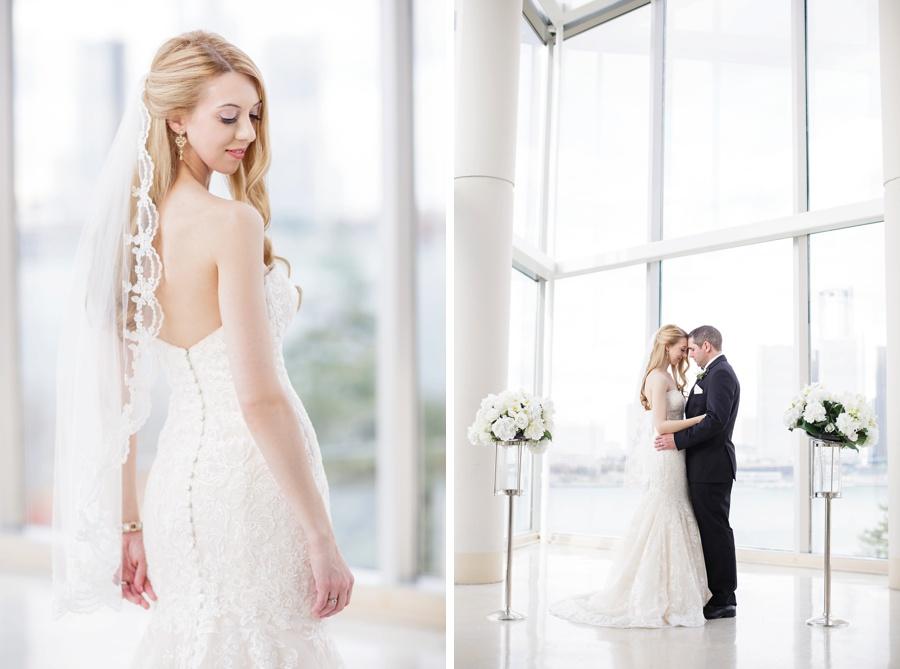 art-gallery-windsor-wedding-photographer-eryn-shea-photography_0023