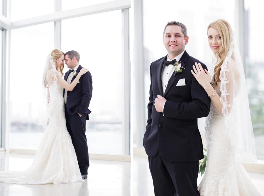 art-gallery-windsor-wedding-photographer-eryn-shea-photography_0026