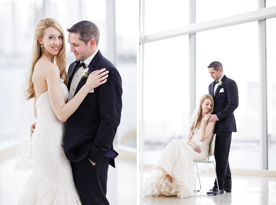 art-gallery-windsor-wedding-photographer-eryn-shea-photography_0027