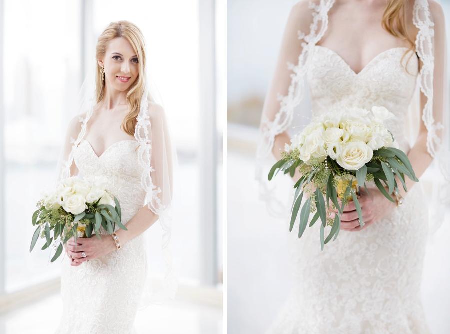 art-gallery-windsor-wedding-photographer-eryn-shea-photography_0025