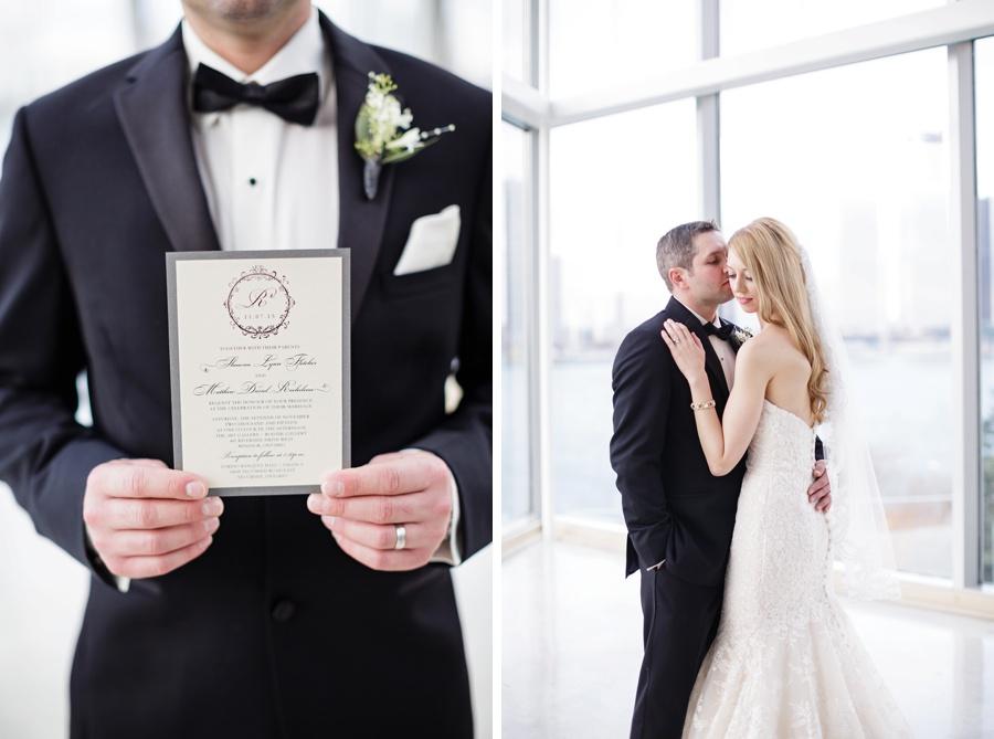 art-gallery-windsor-wedding-photographer-eryn-shea-photography_0028