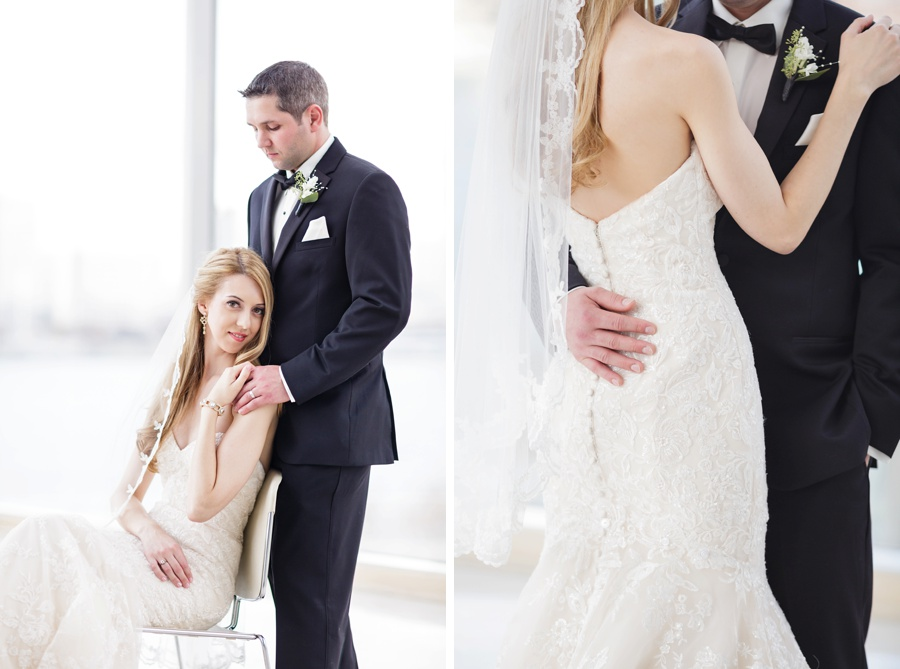 art-gallery-windsor-wedding-photographer-eryn-shea-photography_0029