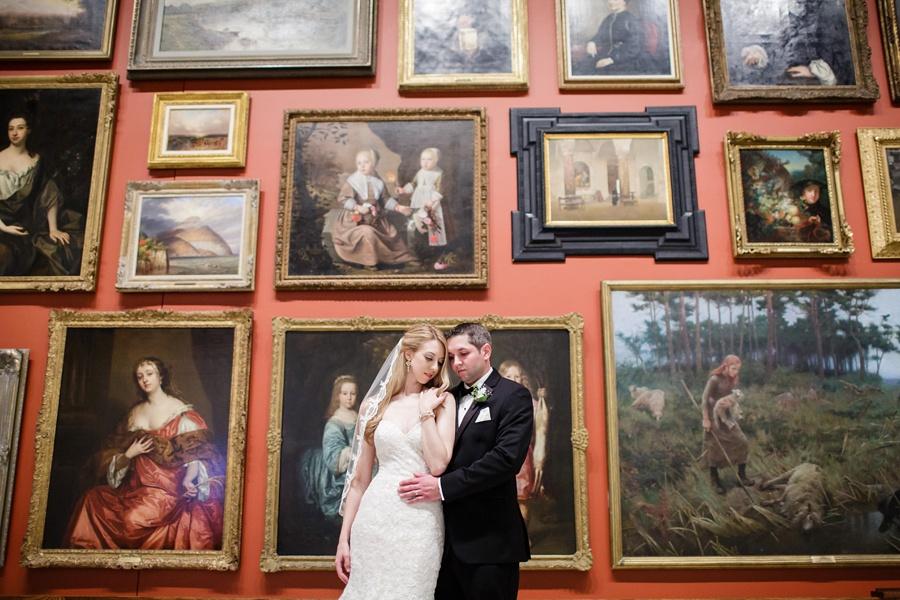 art-gallery-windsor-wedding-photographer-eryn-shea-photography_0030